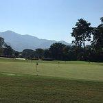 Foto de Vista Vallarta Club de Golf