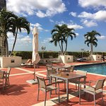 Photo of Miami Marriott Dadeland