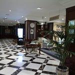 Photo of Sercotel Gran Hotel Conde Duque