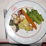 Photo of Restaurante O Trilho