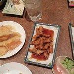 صورة فوتوغرافية لـ Sushi Ichiban