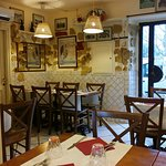 Photo of Trattoria Rigoletto