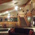 Photo de AmericInn Lodge & Suites Oscoda - AuSable River