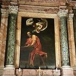San Luigi dei Francesi Foto