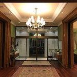Photo of Marrol's Boutique Hotel Bratislava