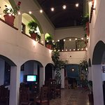 Jardines de Luz Hotel Photo