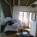 Foto de Arniston Seaside Cottages