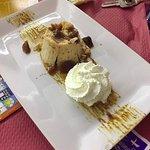 quel dessert