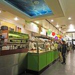 Photo of City Market Cafe