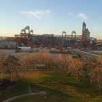 Photo of Holiday Inn Philadelphia Stadium