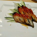 Foto de Tsunami Restaurant & Sushi Bar