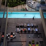 Photo of Studio M Hotel