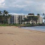 Photo of Maui Coast Hotel