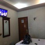 Photo de Hotel Estancia Real