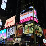Photo of TRYP New York City Times Square South