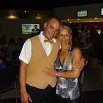 Foto de Barceló Solymar Arenas Blancas Resort