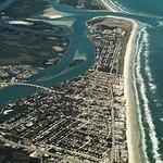 Country Inn & Suites by Radisson, Port Orange-Daytona, FL Photo