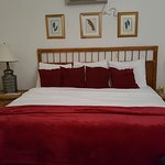 Photo of At Wind Chimes Boutique Hotel