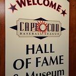 JFK Museum