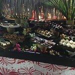 Photo of Arii Vahine Restaurant
