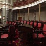 Capitol Hill Foto