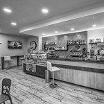Photo of Bar Caffetteria Biganti