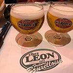 Chez Leon Foto