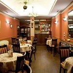 Photo of Cafe Kwiryna