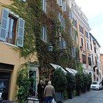 Boutique Hotel Campo de Fiori Foto