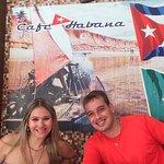 Photo of cafe habana