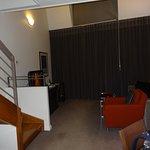 Снимок Adina Apartment Hotel Sydney, Central