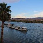 Photo of Don Laughlin's Riverside Resort