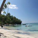 Mango Bay Resort Fiji Foto