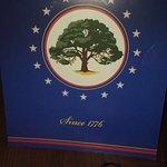 Liberty Tree Tavern Foto