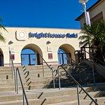 Foto de Bright House Networks Field