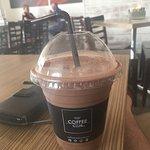 Bilde fra The Coffee Club Yeppoon Esplanade