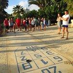Akti Beach Village Resort Foto