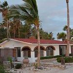 Rancho Las Cruces Foto