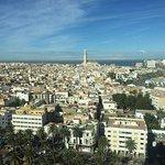 Photo of Sofitel Casablanca Tour Blanche