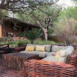 Photo of Naledi Bushcamp and Enkoveni Camp