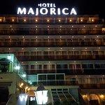 Catalonia Majorica Hotel Foto