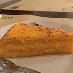 Taberna Petit D'Alges