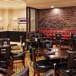 Asado Brasserie - A newly redesigned restaurant in College Park, MD
