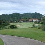 Foto de Banyan Golf Club