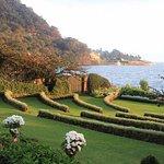 Photo de Hotel Atitlan