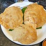 Photo of Gokul Veg Family Restaurant