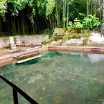 Ramaroa Hot Springs (private)