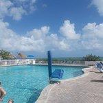 Foto de Ocean Manor Resort Hotel