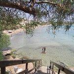 Photo of SENTIDO Thalassa Coral Bay