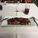Photo of Arthur Restaurant